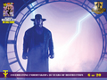 wwe - Undertaker wallpaper