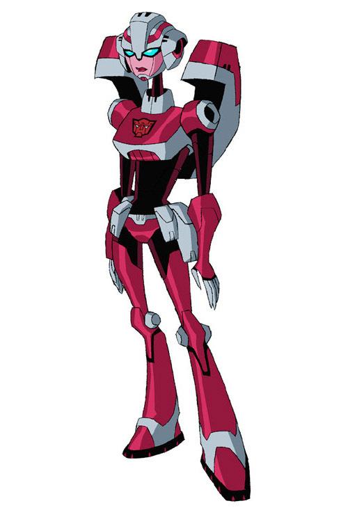 Transformers Animated Transformers Animated ...