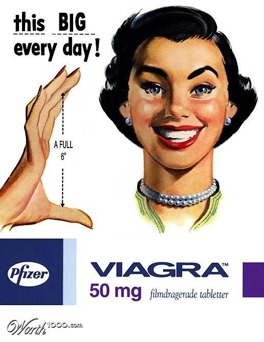 Vintage Ads - Vintage Photo (16208951) - Fanpop