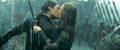 Will and Elizabeth - romantic-movie-moments photo
