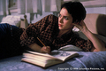 Winona Ryder- Girl Interrupted