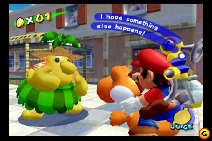 super mario flash free download
