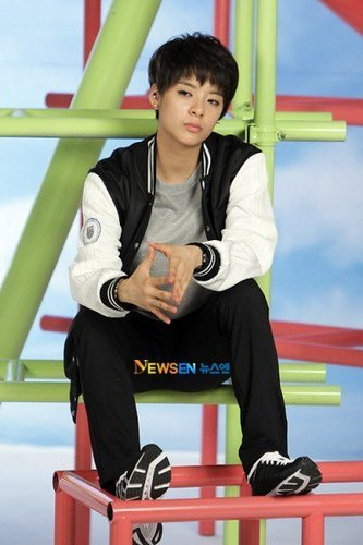 amber &lt;3 &lt;3 - amber-liu Photo