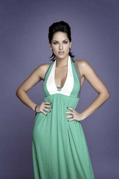 barbara - barbara-mori photo