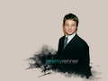 by Rutta - jeremy-renner wallpaper