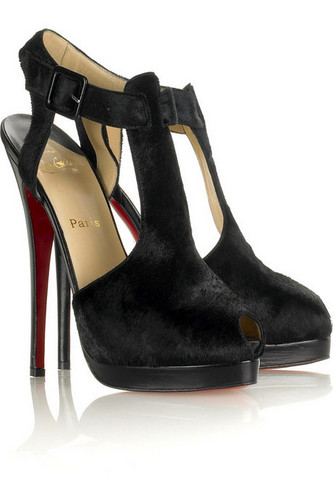 christian-louboutin - christian-louboutin Photo