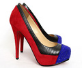 christian-louboutin2010 - christian-louboutin photo