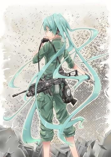 commanderMiku