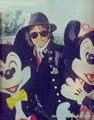 cute - michael-jackson photo