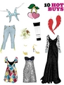 hot buys  - stardoll photo