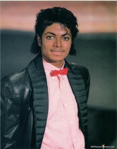 i Cinta MJ! :D