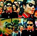 i love MJ! :D - michael-jackson photo