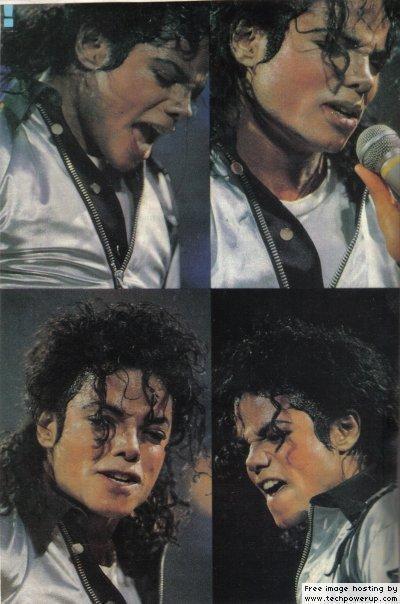 i tình yêu MJ! :D