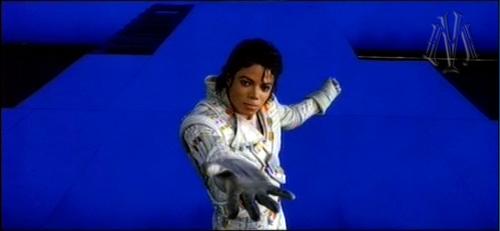 i 사랑 MJ! :D
