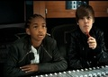 j&j (justin and Jaden) - jaden-smith screencap