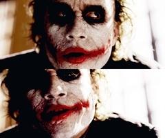 joker Fan <3