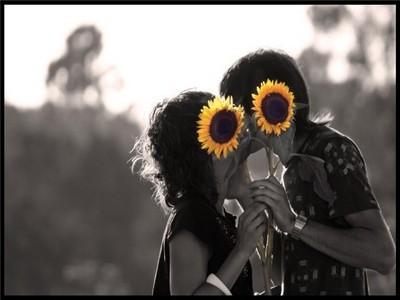 2022/09 Corazón de Bruja Octubre 2022 Kiss-love-16263419-400-300