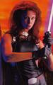 mara jade from star wars insider - mara-jade-skywalker photo