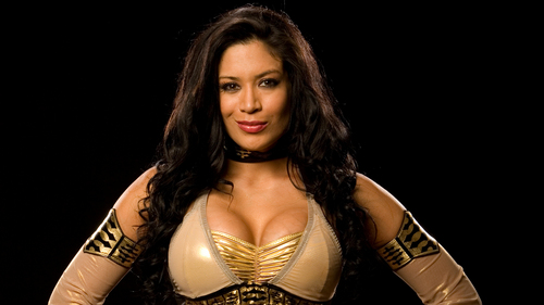 wwe divas wallpaper entitled meLina
