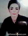 mj *bad quality - michael-jackson photo