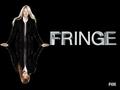 Fringe Wallpapers Olivias-fringe-16289002-120-90