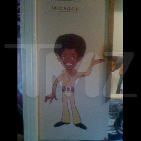 oprah visit the jackson house