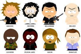 south park deutsch download