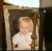 pmj - the-jackson-children icon