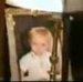 prince - the-jackson-children icon