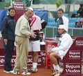 rafa and david ferrer ass - david-ferrer photo