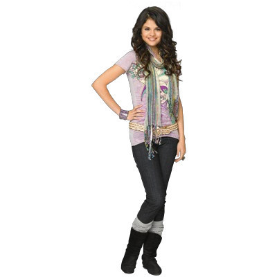 Selena Gomez  on Selena Gomez   Selena Gomez Photo  16266560    Fanpop Fanclubs