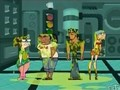 slime - total-drama-island photo