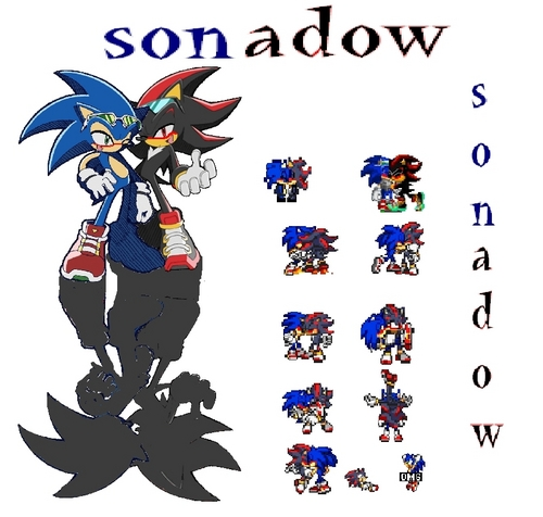 sonadaw vapwere
