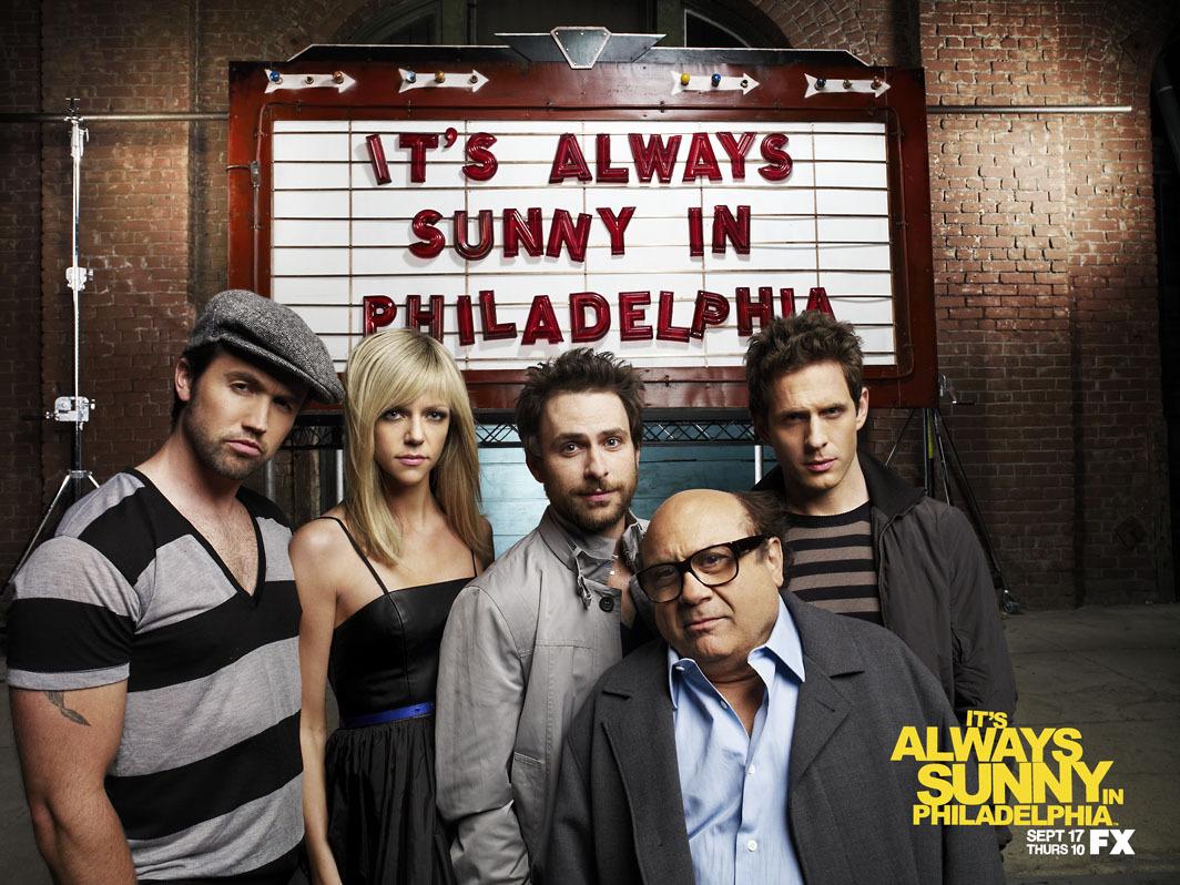 http://images4.fanpop.com/image/photos/16200000/sunny-its-always-sunny-in-philadelphia-16254721-1064-798.jpg