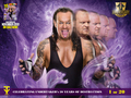 undertaker wallpapers - undertaker wallpaper