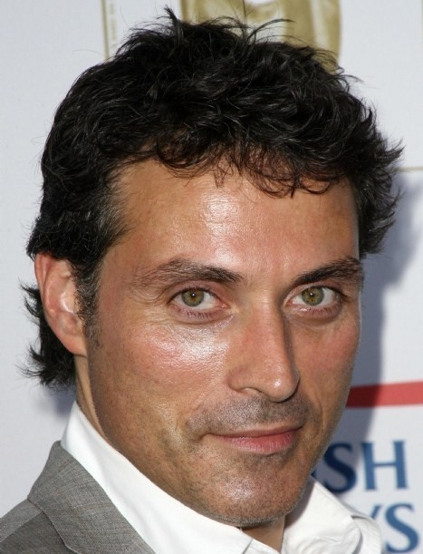 Rufus Sewell BELLISIMO Rufus Sewell Photo 16386942 Fanpop