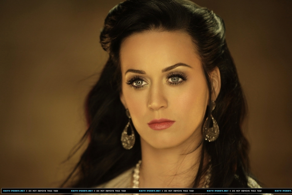 'Firework' Promotional Pictures - Katy Perry Photo ... Katy Perry Firework