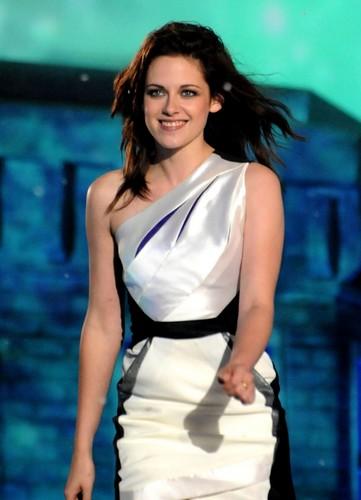 10.16.10: 2010 Scream Awards
