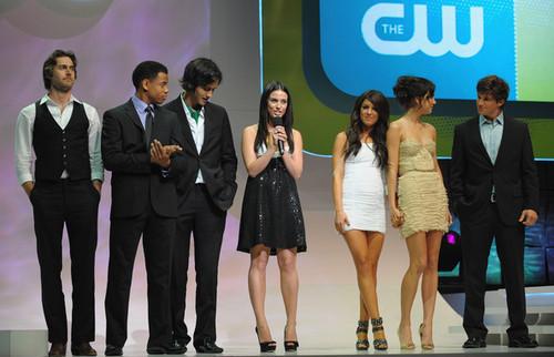 2009cast