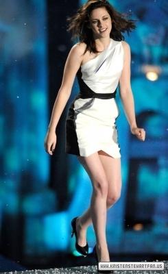 2010 TV Spike Scream Awards