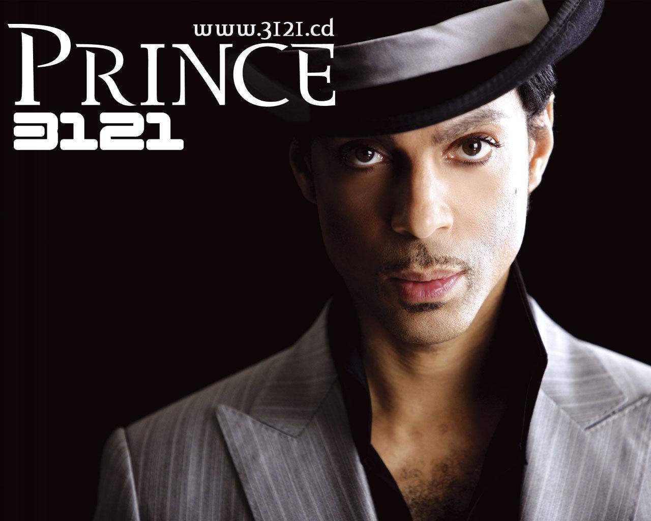 3121 prince wallpaper 16364666 fanpop - Prince wallpaper ...