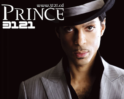 Prince wallpaper possibly containing a fedora, a dress hat, and a business suit called 3121