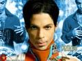 prince - 3121 wallpaper