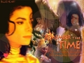 564 - remember-the-time wallpaper
