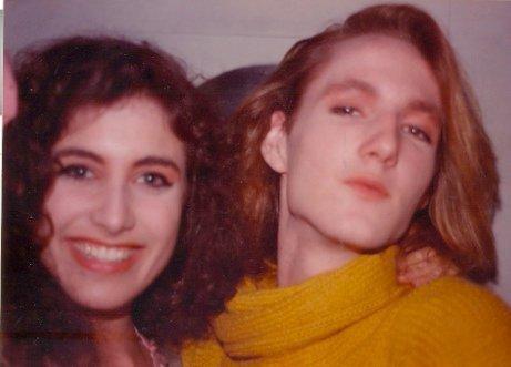 80's Photos