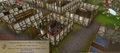 99 Fletch - runescape photo