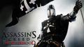 assassins-creed - AC: Brotherhood wallpaper