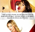 Achele GQ Magazine - November 2010