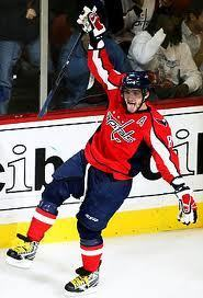 MrOvechkinfan8 Images Alex Ovechkin Wallpaper And Background Photos
