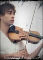 Alexander Rybak ♥ ♥ ♥